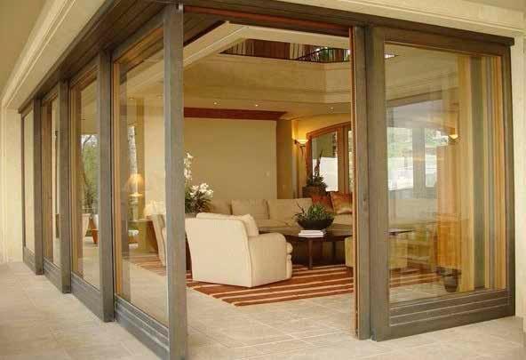 producent stolarki drzwi okien drewnianych ogrody zimowe fasady polska. Black Bedroom Furniture Sets. Home Design Ideas